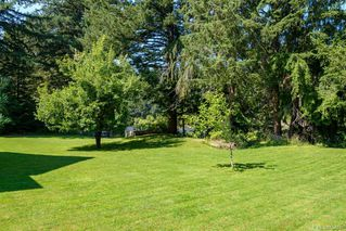 Photo 11: 2170 S Campbell River Rd in : CR Campbell River West House for sale (Campbell River)  : MLS®# 854246