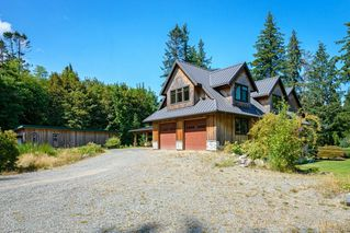 Photo 21: 2170 S Campbell River Rd in : CR Campbell River West House for sale (Campbell River)  : MLS®# 854246