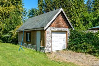 Photo 24: 2170 S Campbell River Rd in : CR Campbell River West House for sale (Campbell River)  : MLS®# 854246