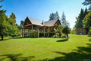 Photo 6: 2170 S Campbell River Rd in : CR Campbell River West House for sale (Campbell River)  : MLS®# 854246