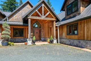 Photo 22: 2170 S Campbell River Rd in : CR Campbell River West House for sale (Campbell River)  : MLS®# 854246