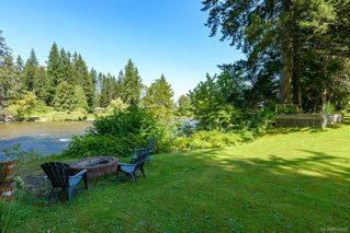 Photo 4: 2170 S Campbell River Rd in : CR Campbell River West House for sale (Campbell River)  : MLS®# 854246