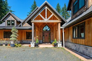 Photo 23: 2170 S Campbell River Rd in : CR Campbell River West House for sale (Campbell River)  : MLS®# 854246