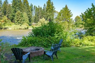 Photo 13: 2170 S Campbell River Rd in : CR Campbell River West House for sale (Campbell River)  : MLS®# 854246
