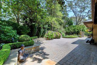 Photo 42: 3280 Uplands Rd in : OB Uplands Single Family Detached for sale (Oak Bay)  : MLS®# 854093
