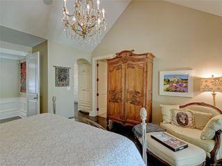 Photo 21: 3280 Uplands Rd in : OB Uplands Single Family Detached for sale (Oak Bay)  : MLS®# 854093
