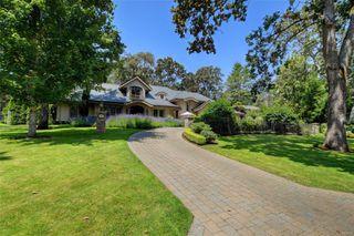 Photo 49: 3280 Uplands Rd in : OB Uplands Single Family Detached for sale (Oak Bay)  : MLS®# 854093