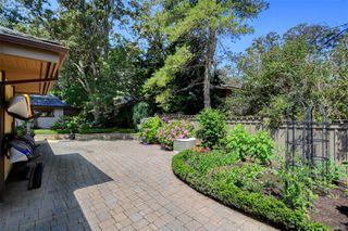 Photo 41: 3280 Uplands Rd in : OB Uplands Single Family Detached for sale (Oak Bay)  : MLS®# 854093