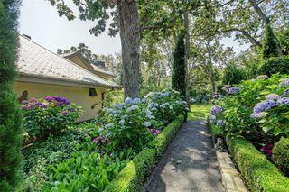 Photo 48: 3280 Uplands Rd in : OB Uplands Single Family Detached for sale (Oak Bay)  : MLS®# 854093