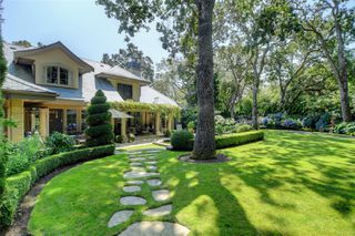 Photo 46: 3280 Uplands Rd in : OB Uplands Single Family Detached for sale (Oak Bay)  : MLS®# 854093