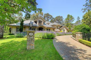 Photo 51: 3280 Uplands Rd in : OB Uplands Single Family Detached for sale (Oak Bay)  : MLS®# 854093