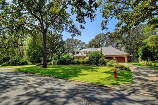 Photo 40: 3280 Uplands Rd in : OB Uplands Single Family Detached for sale (Oak Bay)  : MLS®# 854093
