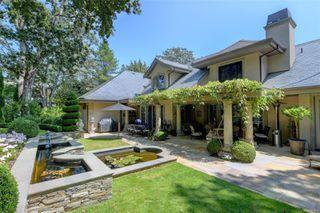 Photo 33: 3280 Uplands Rd in : OB Uplands Single Family Detached for sale (Oak Bay)  : MLS®# 854093