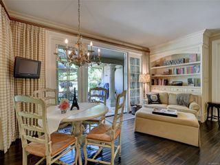 Photo 11: 3280 Uplands Rd in : OB Uplands Single Family Detached for sale (Oak Bay)  : MLS®# 854093