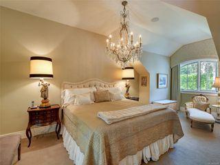 Photo 17: 3280 Uplands Rd in : OB Uplands Single Family Detached for sale (Oak Bay)  : MLS®# 854093