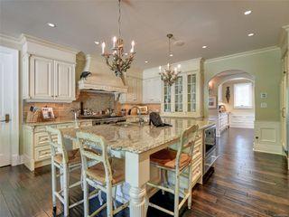 Photo 12: 3280 Uplands Rd in : OB Uplands Single Family Detached for sale (Oak Bay)  : MLS®# 854093