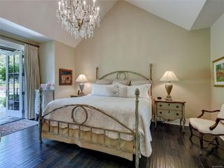 Photo 14: 3280 Uplands Rd in : OB Uplands Single Family Detached for sale (Oak Bay)  : MLS®# 854093