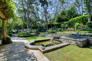 Photo 37: 3280 Uplands Rd in : OB Uplands Single Family Detached for sale (Oak Bay)  : MLS®# 854093