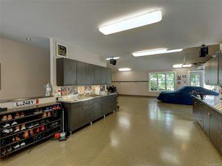 Photo 27: 3280 Uplands Rd in : OB Uplands Single Family Detached for sale (Oak Bay)  : MLS®# 854093