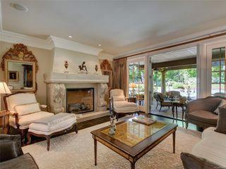 Photo 5: 3280 Uplands Rd in : OB Uplands Single Family Detached for sale (Oak Bay)  : MLS®# 854093