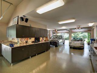 Photo 28: 3280 Uplands Rd in : OB Uplands Single Family Detached for sale (Oak Bay)  : MLS®# 854093
