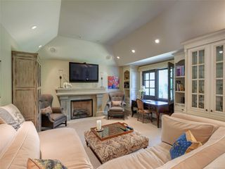 Photo 18: 3280 Uplands Rd in : OB Uplands Single Family Detached for sale (Oak Bay)  : MLS®# 854093