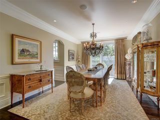 Photo 7: 3280 Uplands Rd in : OB Uplands Single Family Detached for sale (Oak Bay)  : MLS®# 854093