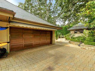Photo 39: 3280 Uplands Rd in : OB Uplands Single Family Detached for sale (Oak Bay)  : MLS®# 854093