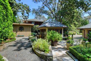 Photo 38: 3280 Uplands Rd in : OB Uplands Single Family Detached for sale (Oak Bay)  : MLS®# 854093