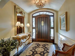 Photo 4: 3280 Uplands Rd in : OB Uplands Single Family Detached for sale (Oak Bay)  : MLS®# 854093