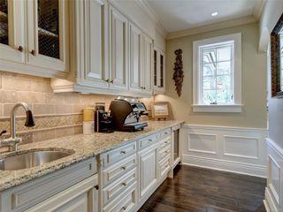 Photo 8: 3280 Uplands Rd in : OB Uplands Single Family Detached for sale (Oak Bay)  : MLS®# 854093