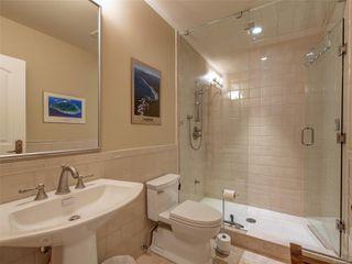 Photo 50: 3280 Uplands Rd in : OB Uplands Single Family Detached for sale (Oak Bay)  : MLS®# 854093