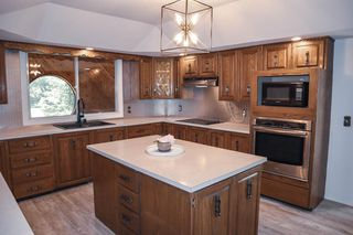 Photo 11: 223 22560 wye Road: Rural Strathcona County House for sale : MLS®# E4214255