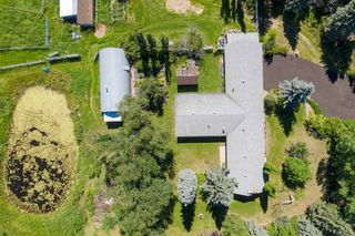 Photo 2: 223 22560 wye Road: Rural Strathcona County House for sale : MLS®# E4214255