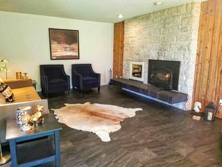 Photo 6: 223 22560 wye Road: Rural Strathcona County House for sale : MLS®# E4214255