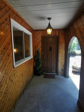 Photo 4: 223 22560 wye Road: Rural Strathcona County House for sale : MLS®# E4214255