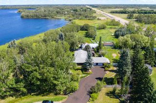 Photo 1: 223 22560 wye Road: Rural Strathcona County House for sale : MLS®# E4214255
