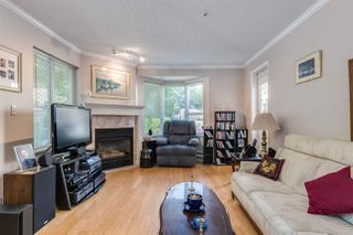 """Photo 6: 110 2620 JANE Street in Port Coquitlam: Central Pt Coquitlam Condo for sale in """"JANE GARDENS"""" : MLS®# R2501624"""