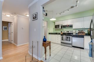"""Photo 13: 110 2620 JANE Street in Port Coquitlam: Central Pt Coquitlam Condo for sale in """"JANE GARDENS"""" : MLS®# R2501624"""