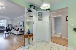 """Photo 14: 110 2620 JANE Street in Port Coquitlam: Central Pt Coquitlam Condo for sale in """"JANE GARDENS"""" : MLS®# R2501624"""