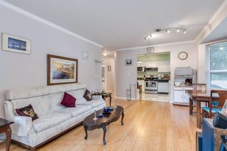 """Photo 9: 110 2620 JANE Street in Port Coquitlam: Central Pt Coquitlam Condo for sale in """"JANE GARDENS"""" : MLS®# R2501624"""