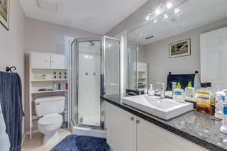 """Photo 20: 110 2620 JANE Street in Port Coquitlam: Central Pt Coquitlam Condo for sale in """"JANE GARDENS"""" : MLS®# R2501624"""