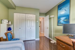 """Photo 17: 110 2620 JANE Street in Port Coquitlam: Central Pt Coquitlam Condo for sale in """"JANE GARDENS"""" : MLS®# R2501624"""