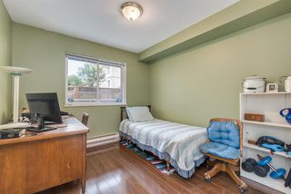 """Photo 16: 110 2620 JANE Street in Port Coquitlam: Central Pt Coquitlam Condo for sale in """"JANE GARDENS"""" : MLS®# R2501624"""