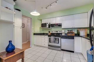 """Photo 12: 110 2620 JANE Street in Port Coquitlam: Central Pt Coquitlam Condo for sale in """"JANE GARDENS"""" : MLS®# R2501624"""