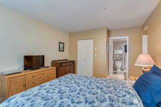 """Photo 19: 110 2620 JANE Street in Port Coquitlam: Central Pt Coquitlam Condo for sale in """"JANE GARDENS"""" : MLS®# R2501624"""