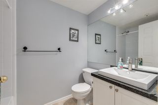 """Photo 15: 110 2620 JANE Street in Port Coquitlam: Central Pt Coquitlam Condo for sale in """"JANE GARDENS"""" : MLS®# R2501624"""
