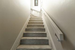 Photo 14: 3 11 AUGUSTINE Crescent: Sherwood Park House Half Duplex for sale : MLS®# E4216736