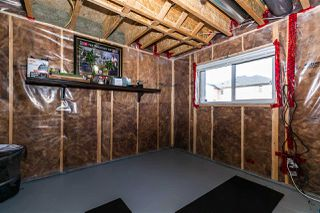 Photo 23: 3 11 AUGUSTINE Crescent: Sherwood Park House Half Duplex for sale : MLS®# E4216736