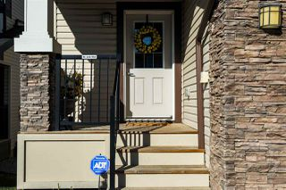 Photo 4: 3 11 AUGUSTINE Crescent: Sherwood Park House Half Duplex for sale : MLS®# E4216736